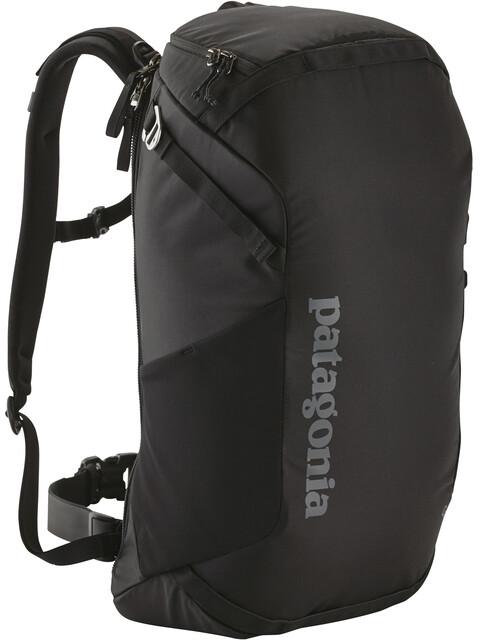 Patagonia Cragsmith Pack 32l Black